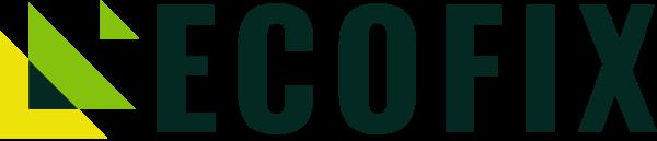 ecofix.gr